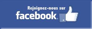 Bandeau-Facebook