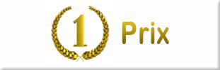 premiersPrix